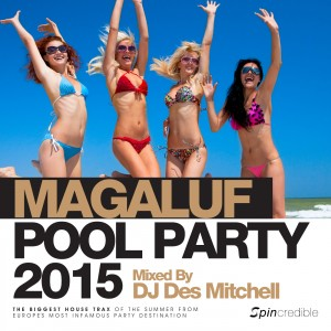 Magaluf-Pool-Party-Cover-2015